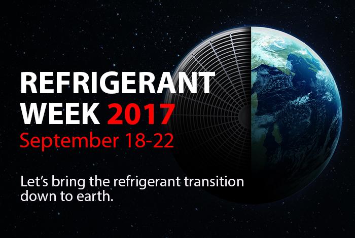 22121_Refrigerant-Week_NewsletterVisual_700x350_1.jpg