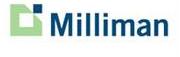 milliman-squarelogo.png