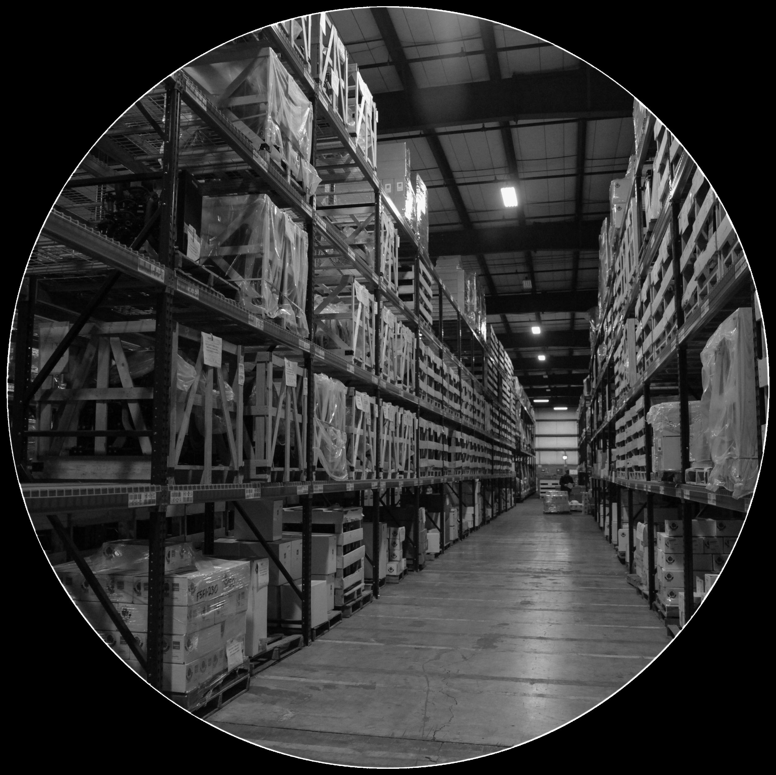 Warehousing.png