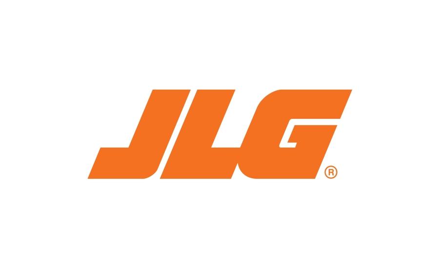 JLG-RGB.jpg