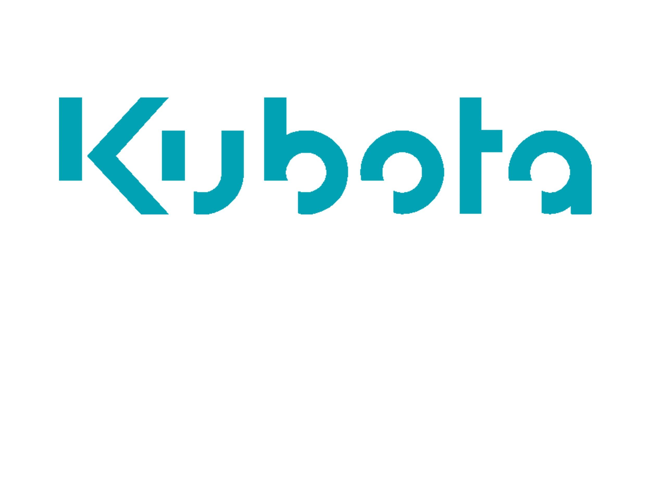 Kubota_teal.jpg