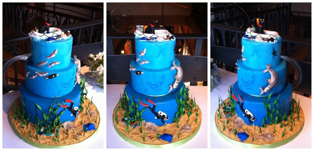 underwater cake under the sea.jpeg