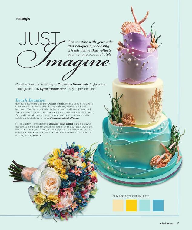 real+weddings+magazine.png
