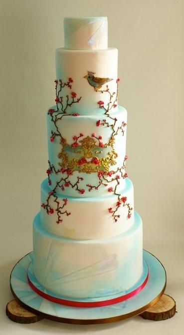 whimsical+wedding+cake.jpeg