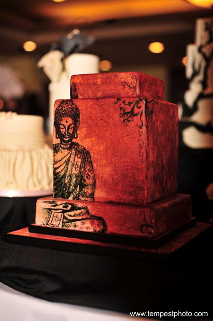 red+wedding+cake.jpeg