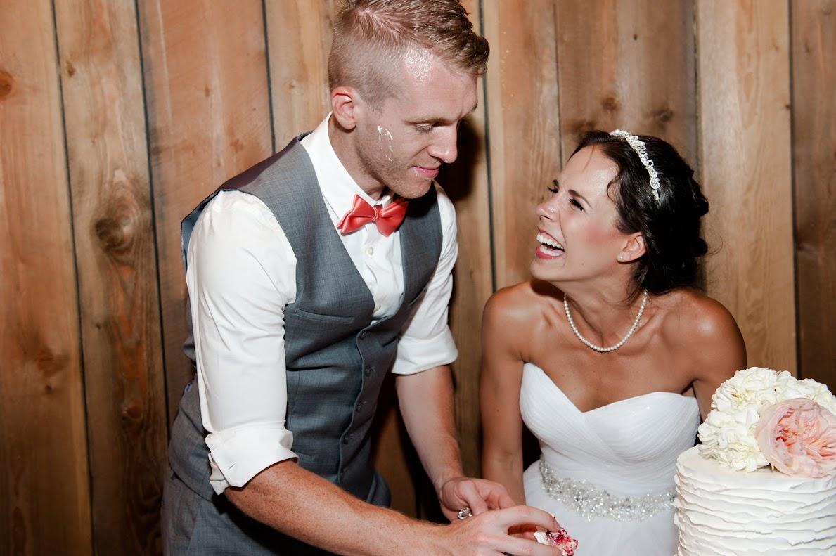 chelsea and derek wedding-reception-0210.jpg