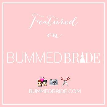 featured-on-bummed-bride-badge.jpg