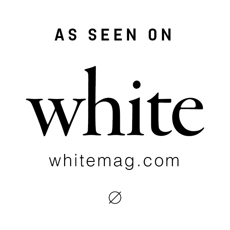 badge-white.png