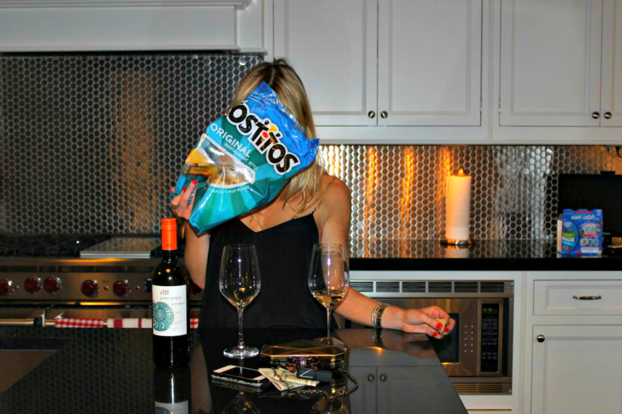 late-night-snacking-tips