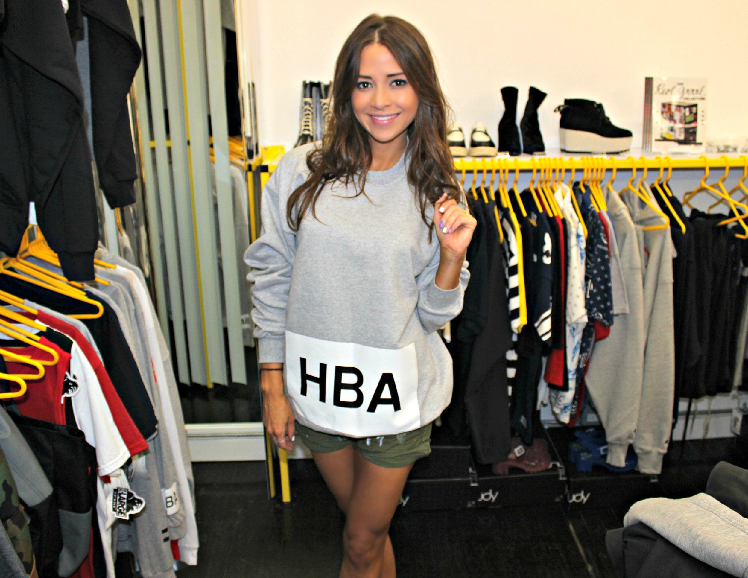 hba-bling-ring