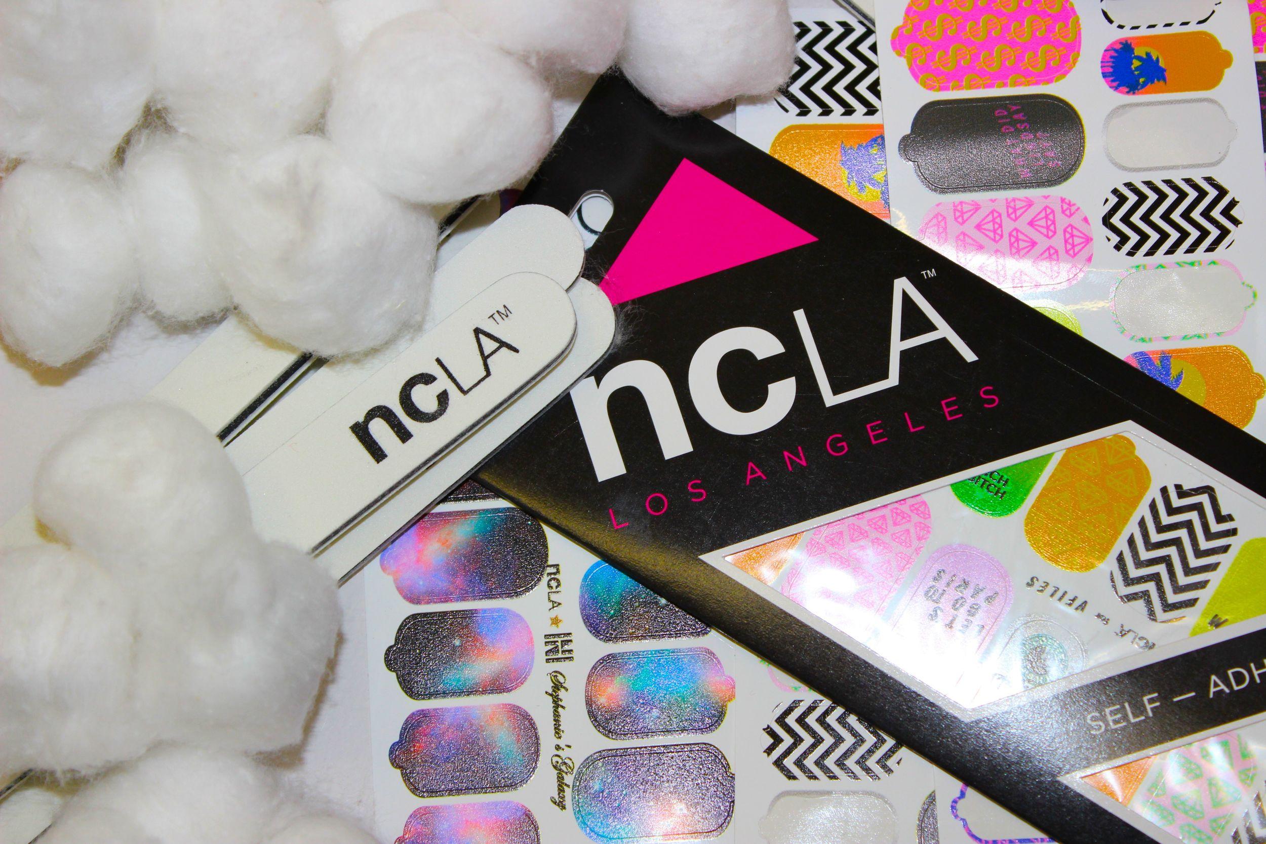 nc-la-nails-the-bling-ring