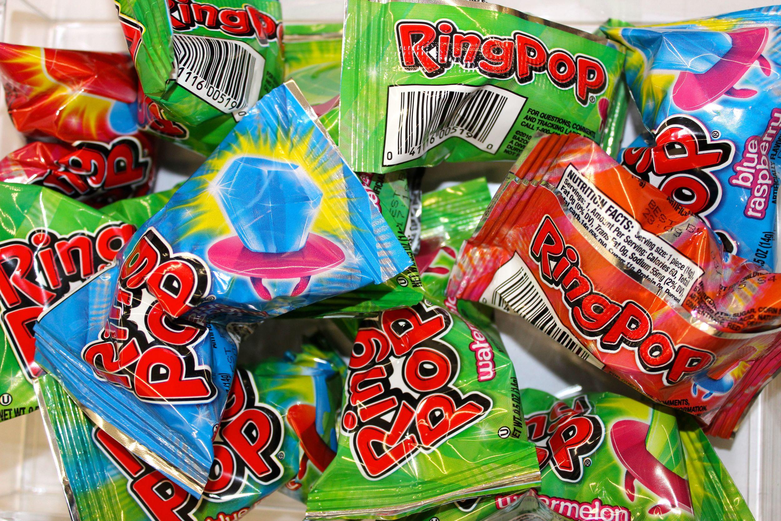 ring-pops-bling-ring