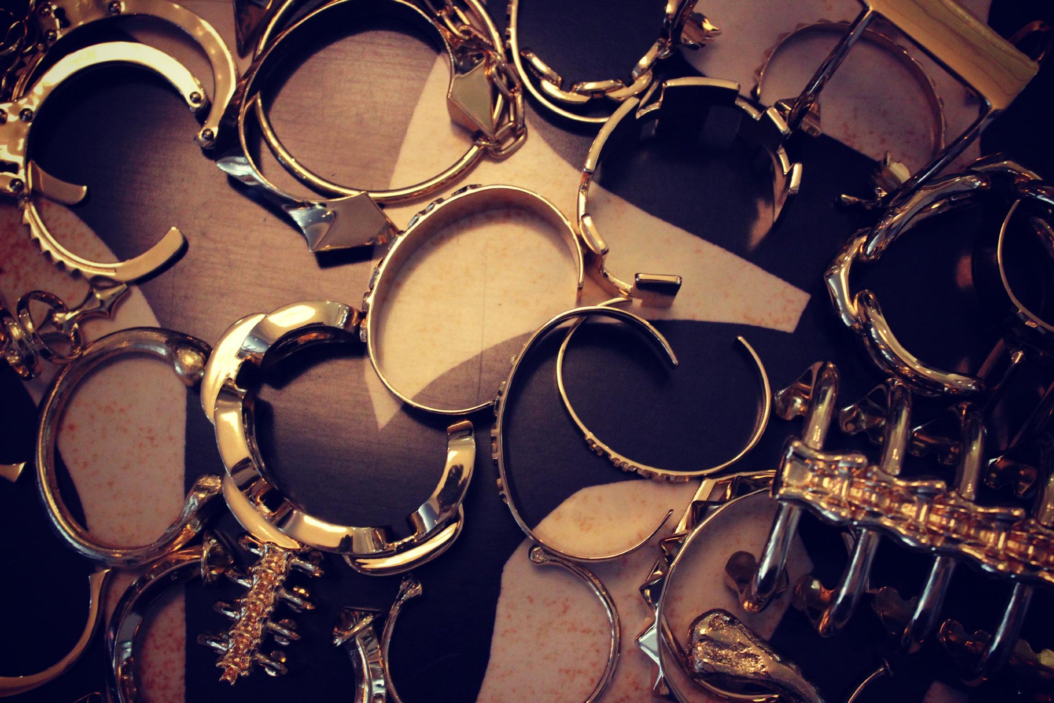 jennifer-fisher-jewelry-the-fancy-bridget-helene