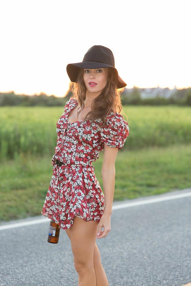 red-dress-6.jpg