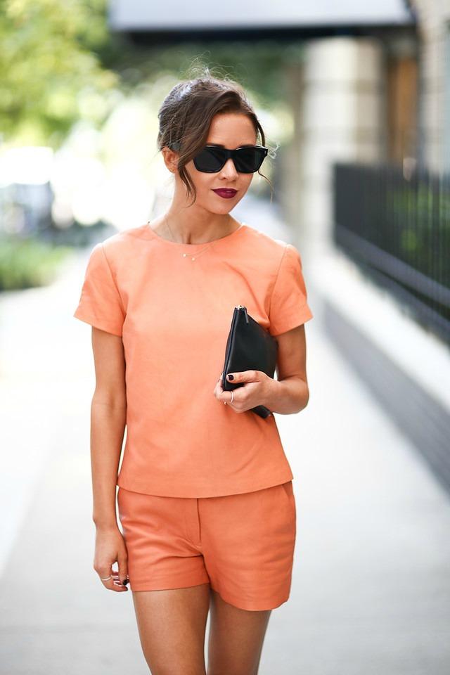 fashion-week-day-one-pic-2.jpg