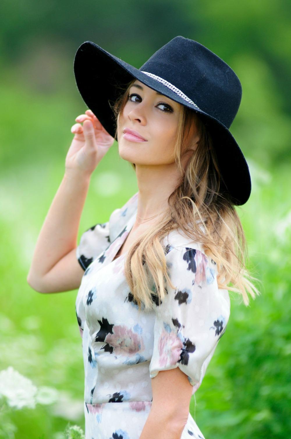 topshop-tea-dress