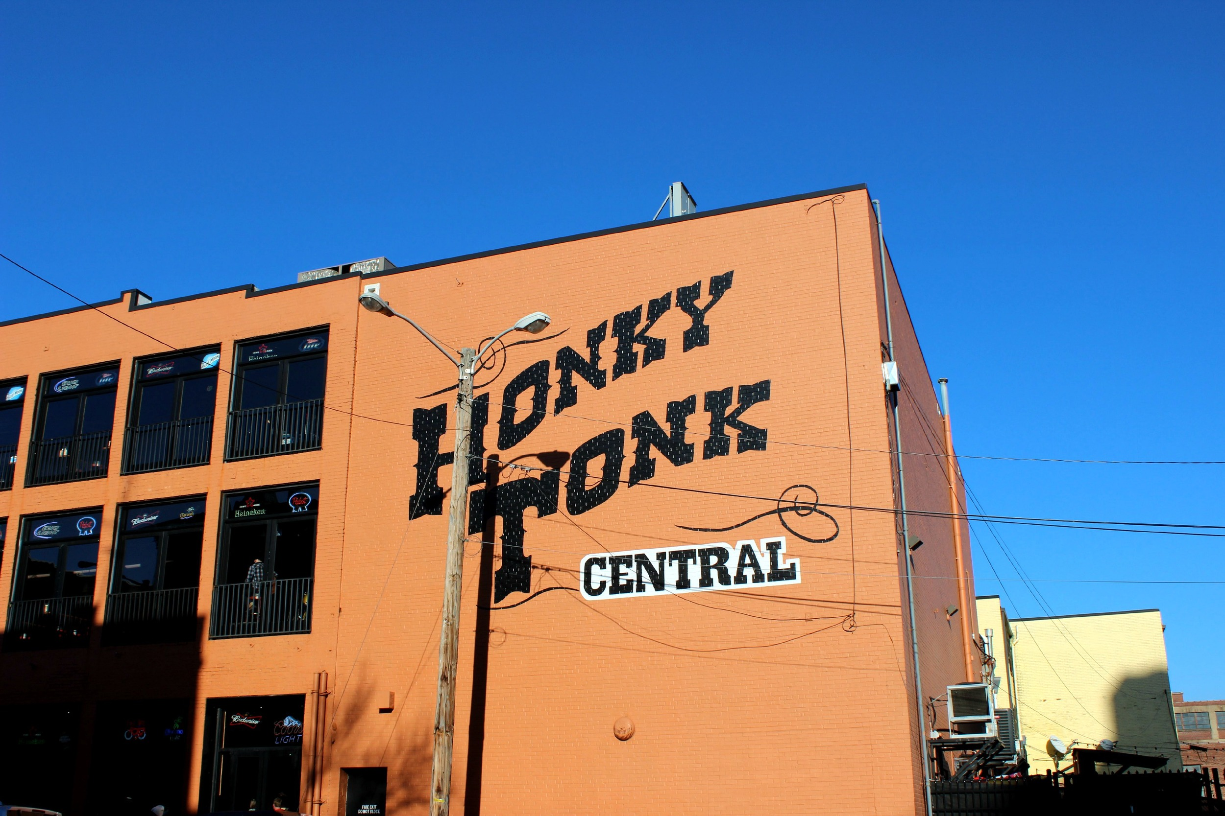 honky_tonk_nashville