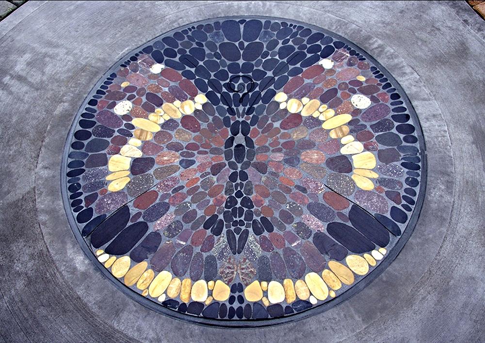 Myers Mosaic B.jpg