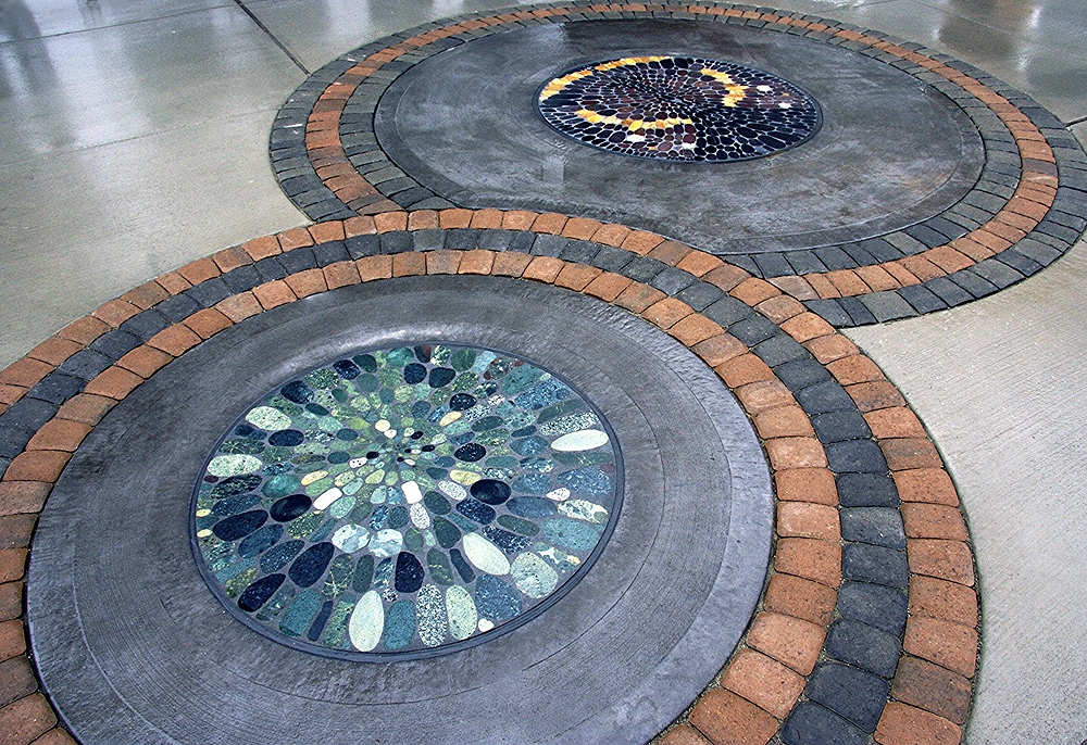 Myers Mosaic.jpg
