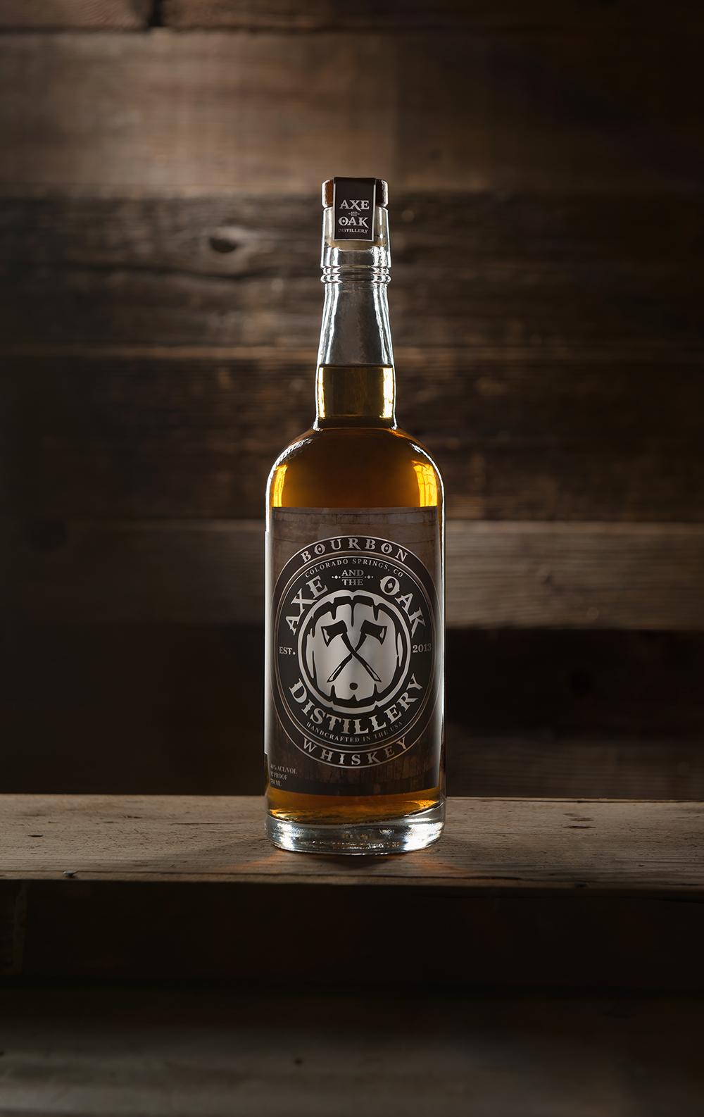 AXE and Oak Whiskey-lr.jpg