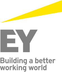 ernst and young.png