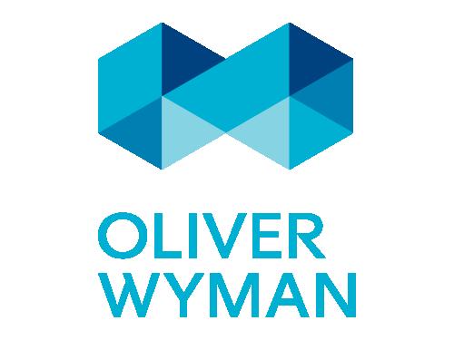 oliver wyman square.png