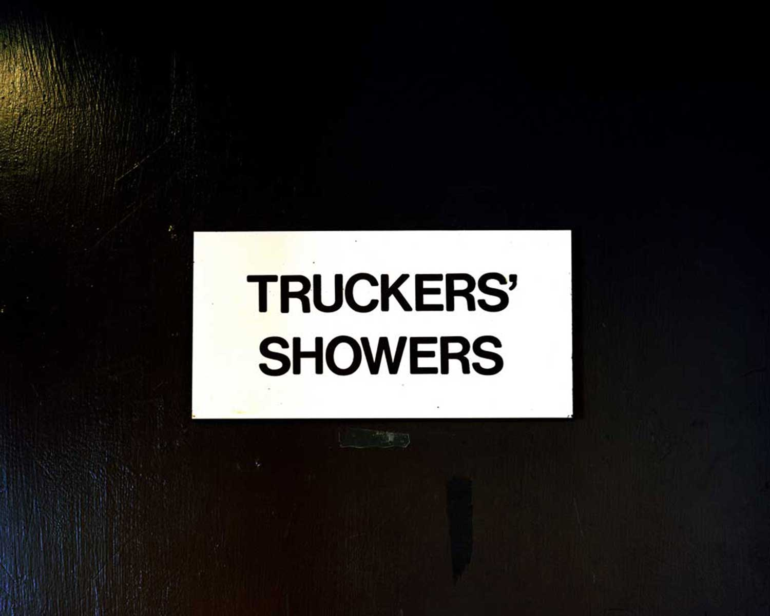 Truckers-Shower.jpg