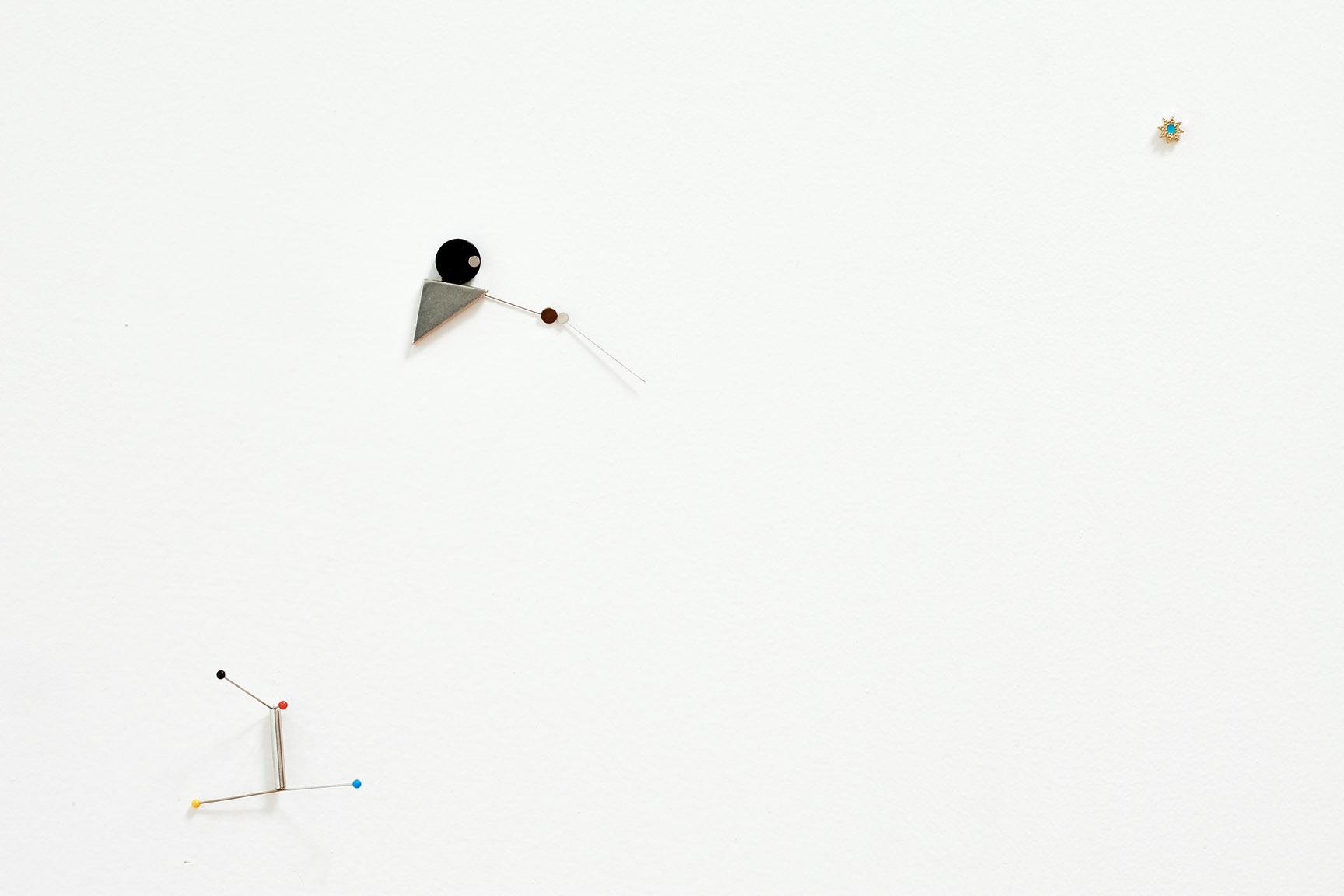 SWINGERS WEEKEND 2015 (2).jpg