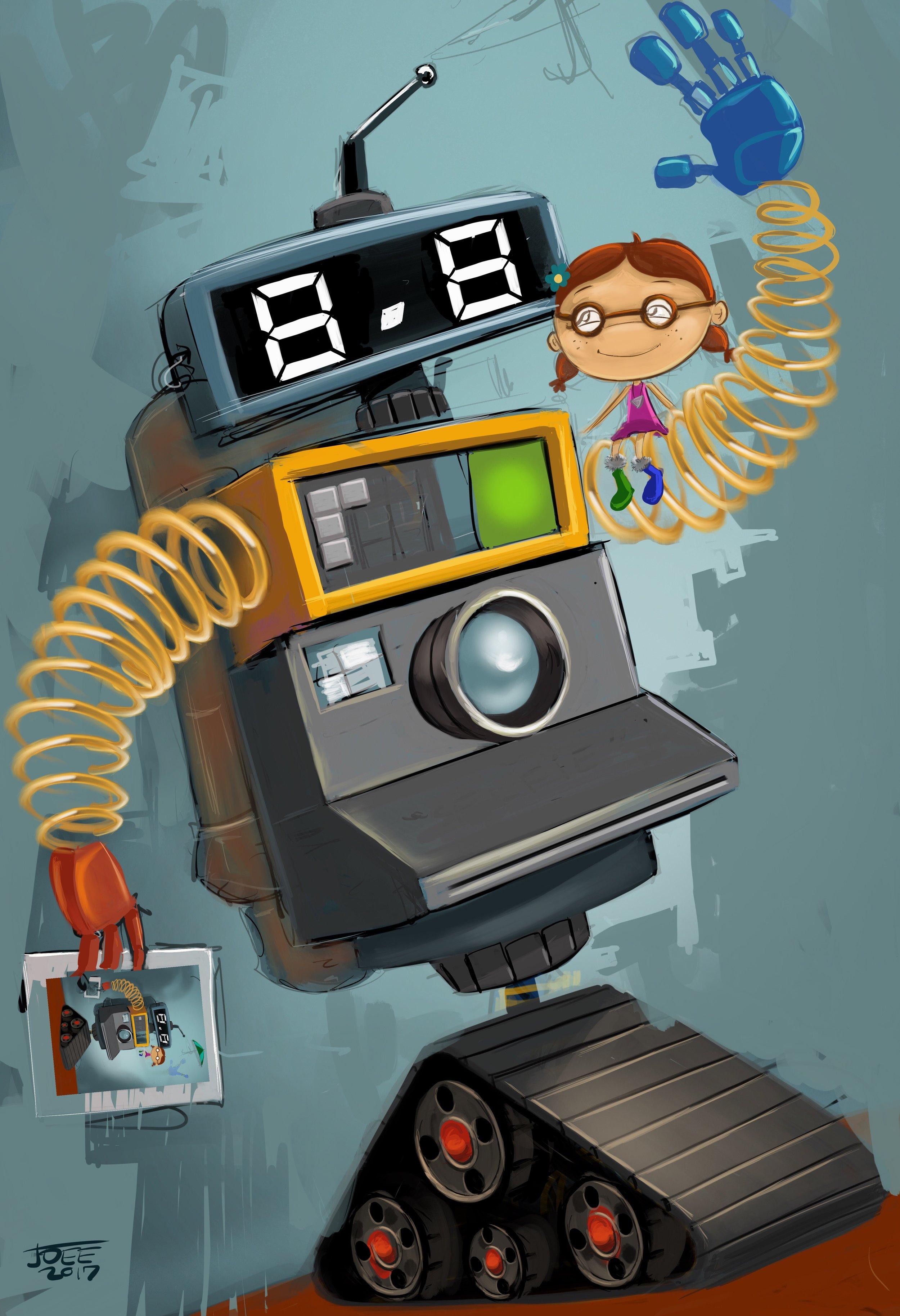 Greta Builds a Robot_040317.jpg
