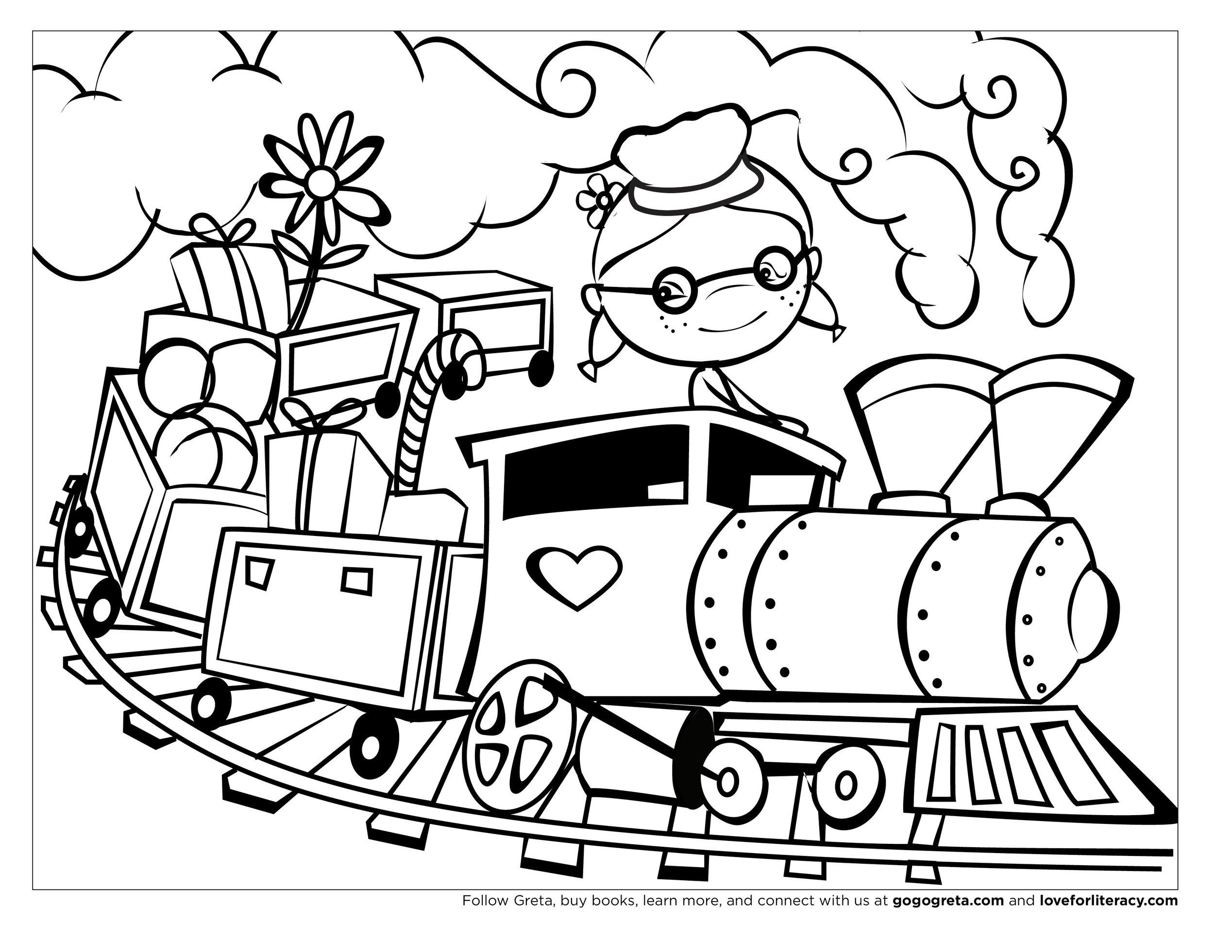 GoGoGreta_Coloring Pages_0406177.jpg