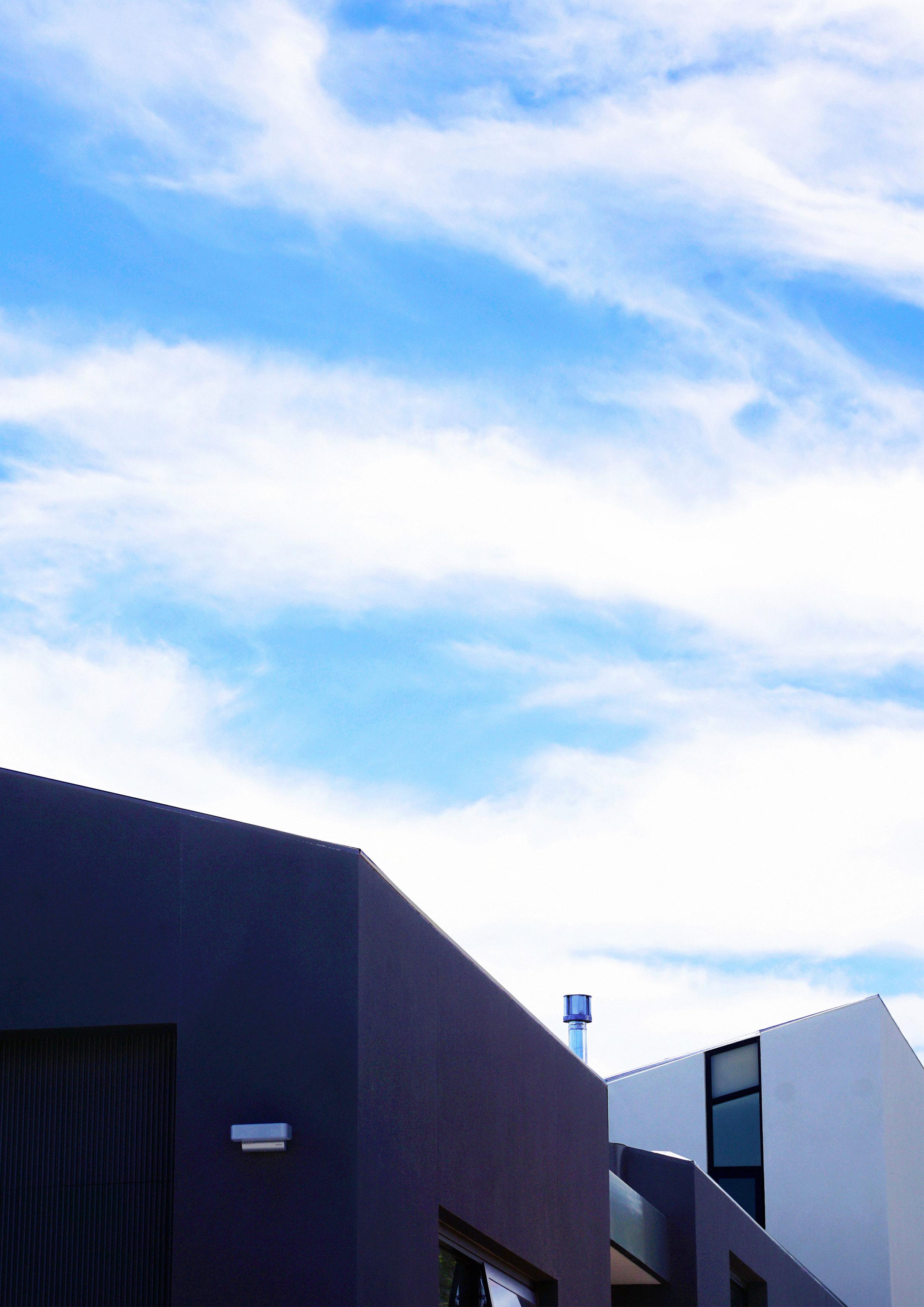 Yin_&_Yang_Tectvs_sky.jpg