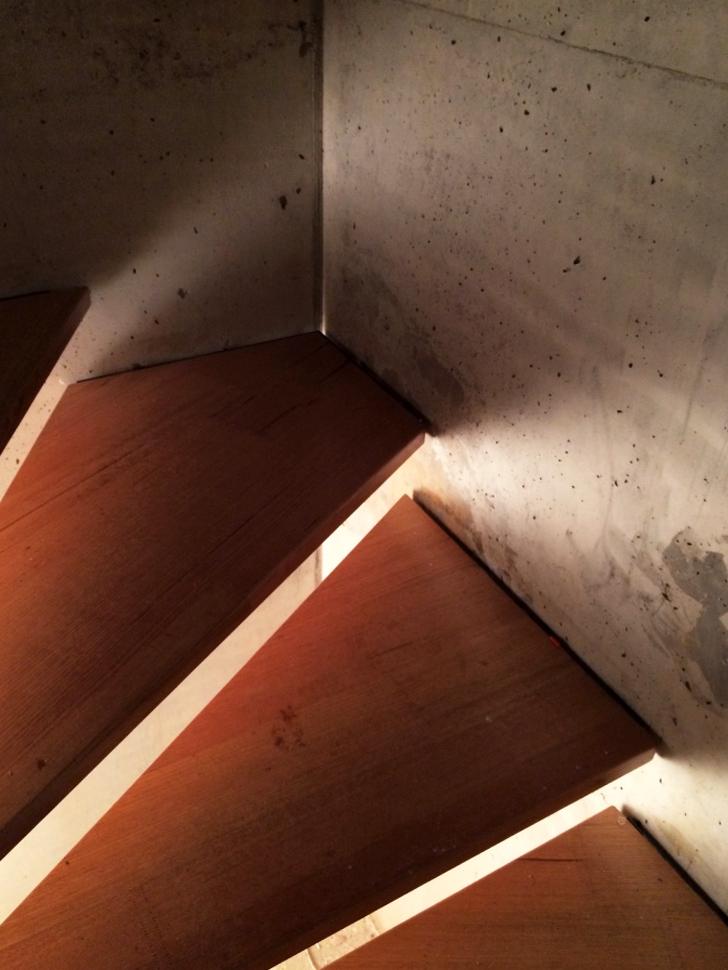 Yin_Yang_cellar_two.jpg