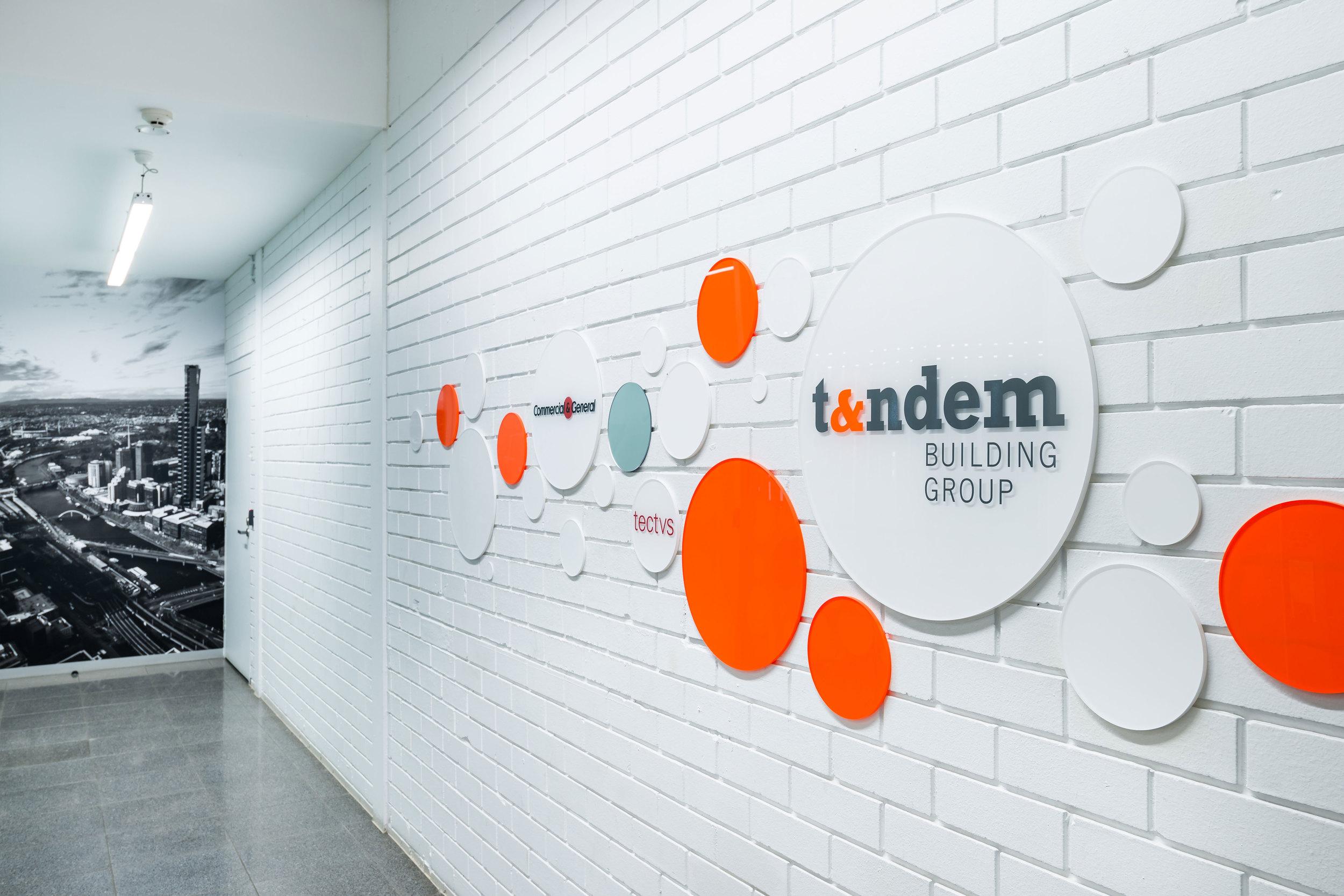TANDEM_OFFICE_13.jpg