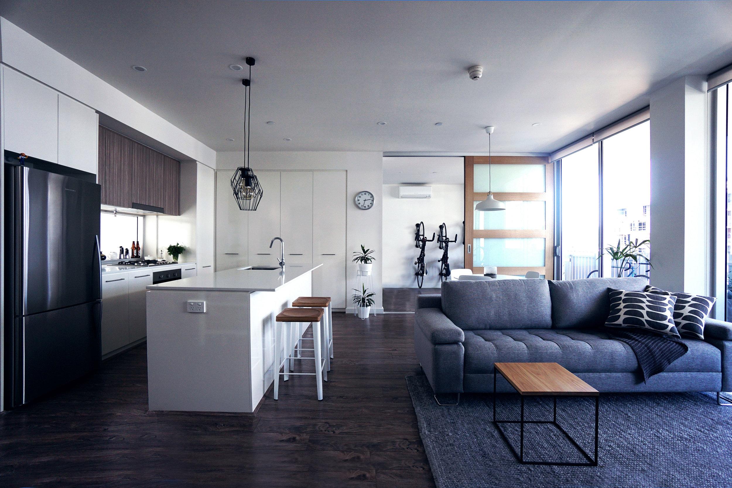 Luminaire_apartment_1b.jpg