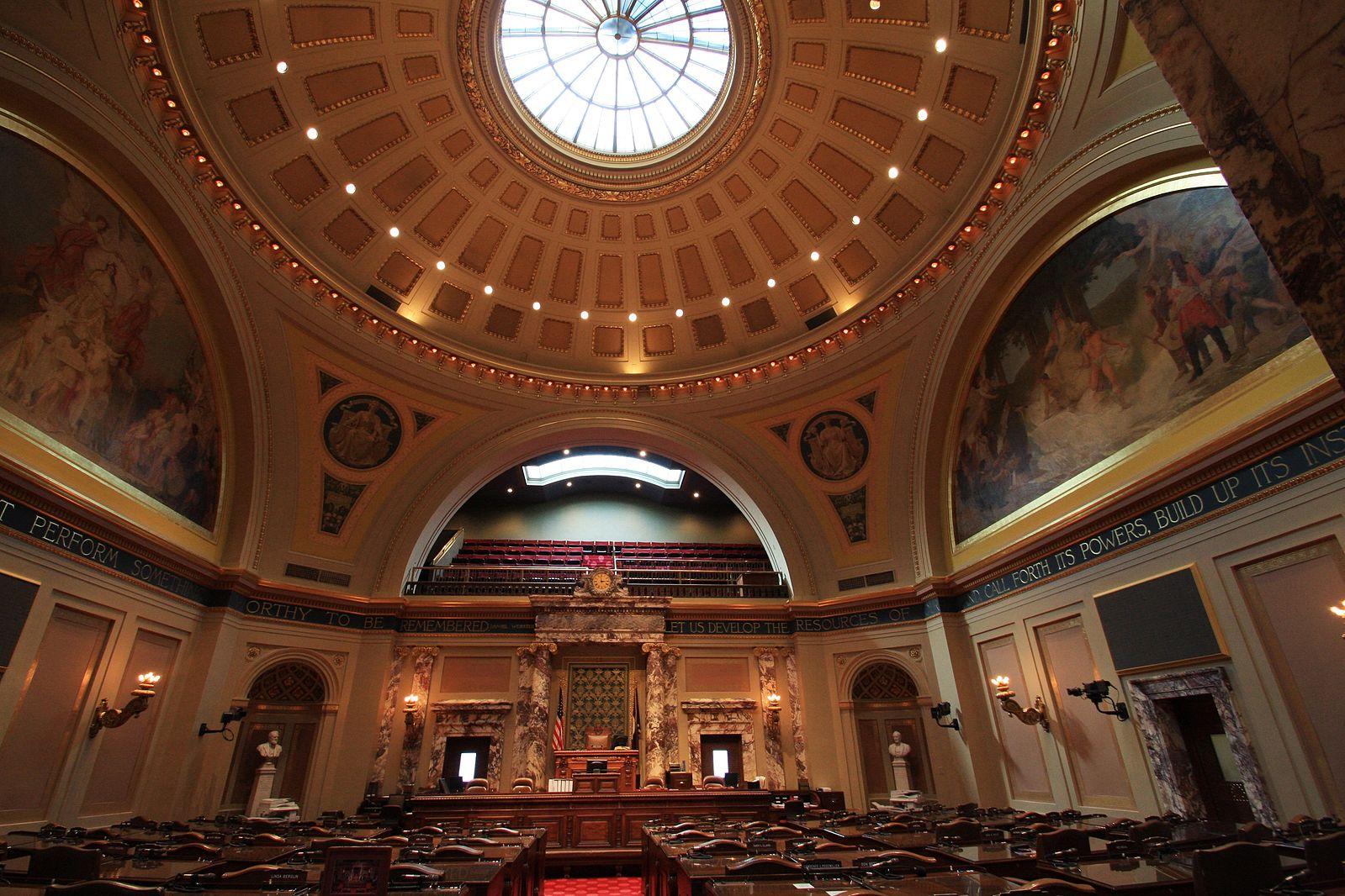 Minnesota_State_Senate.jpg