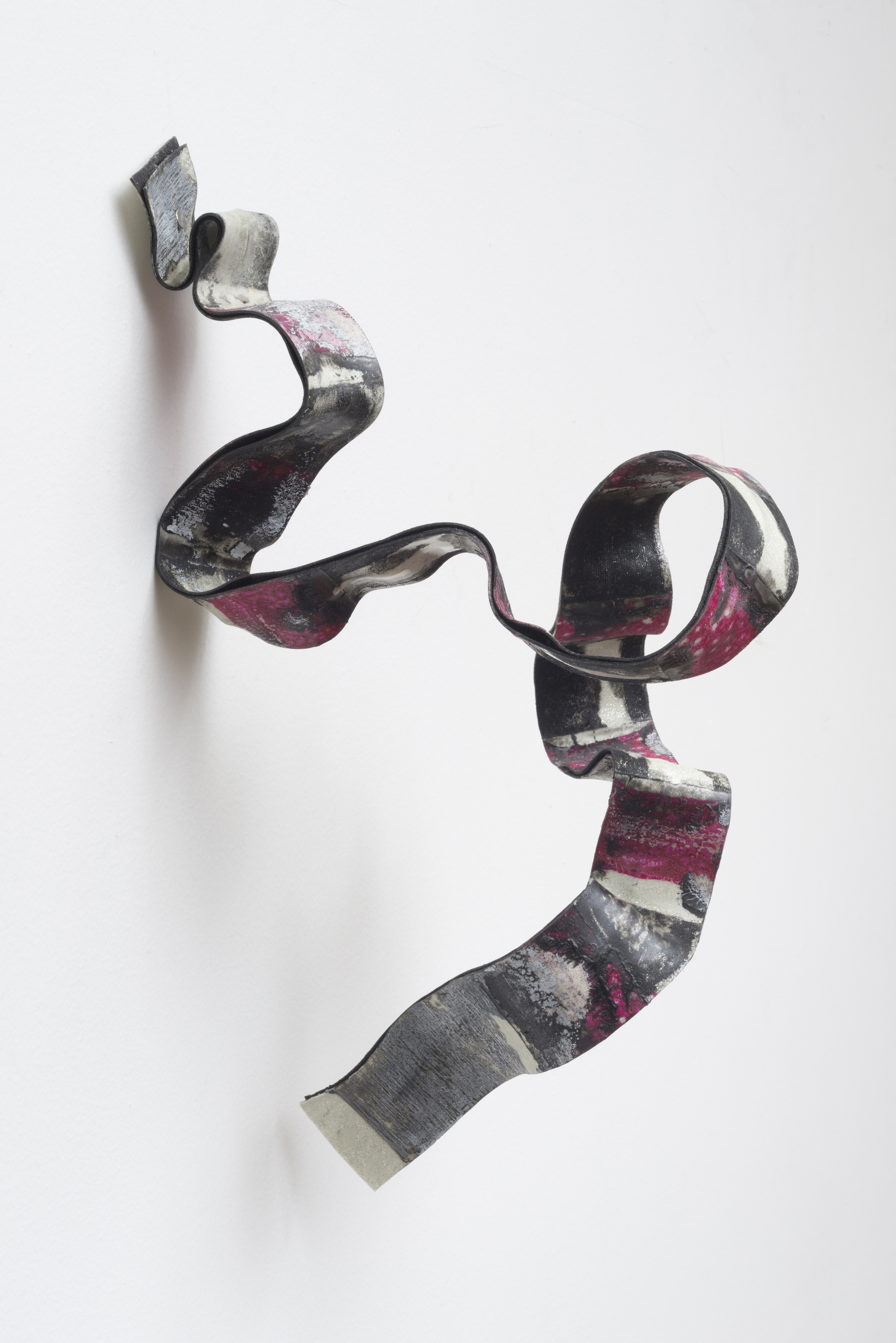 Untitled (01), 2013