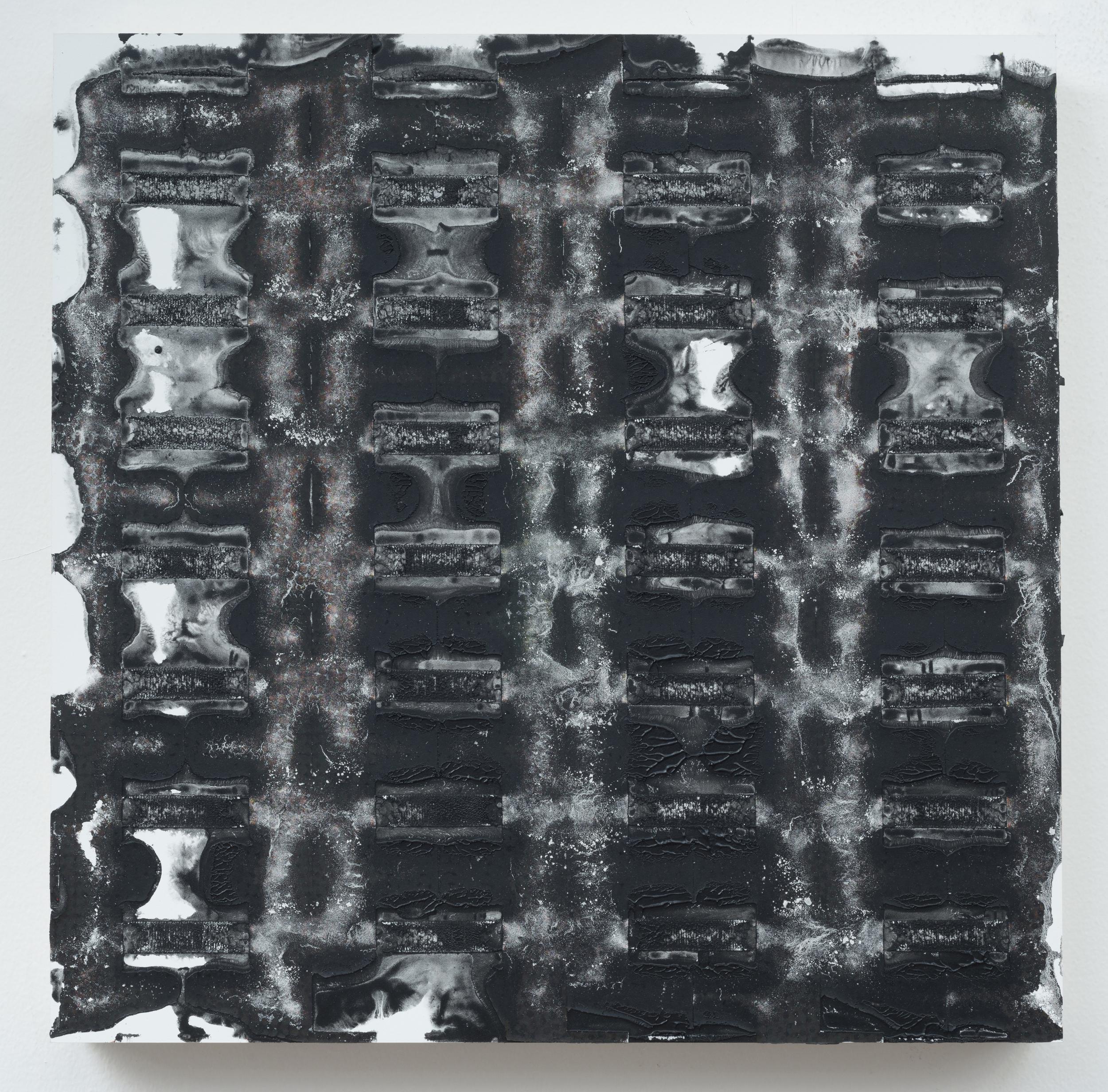 Untitled (04), 2012