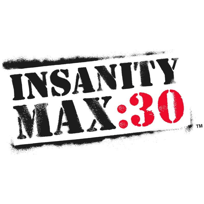 MAX30_Logo_low_res.jpg