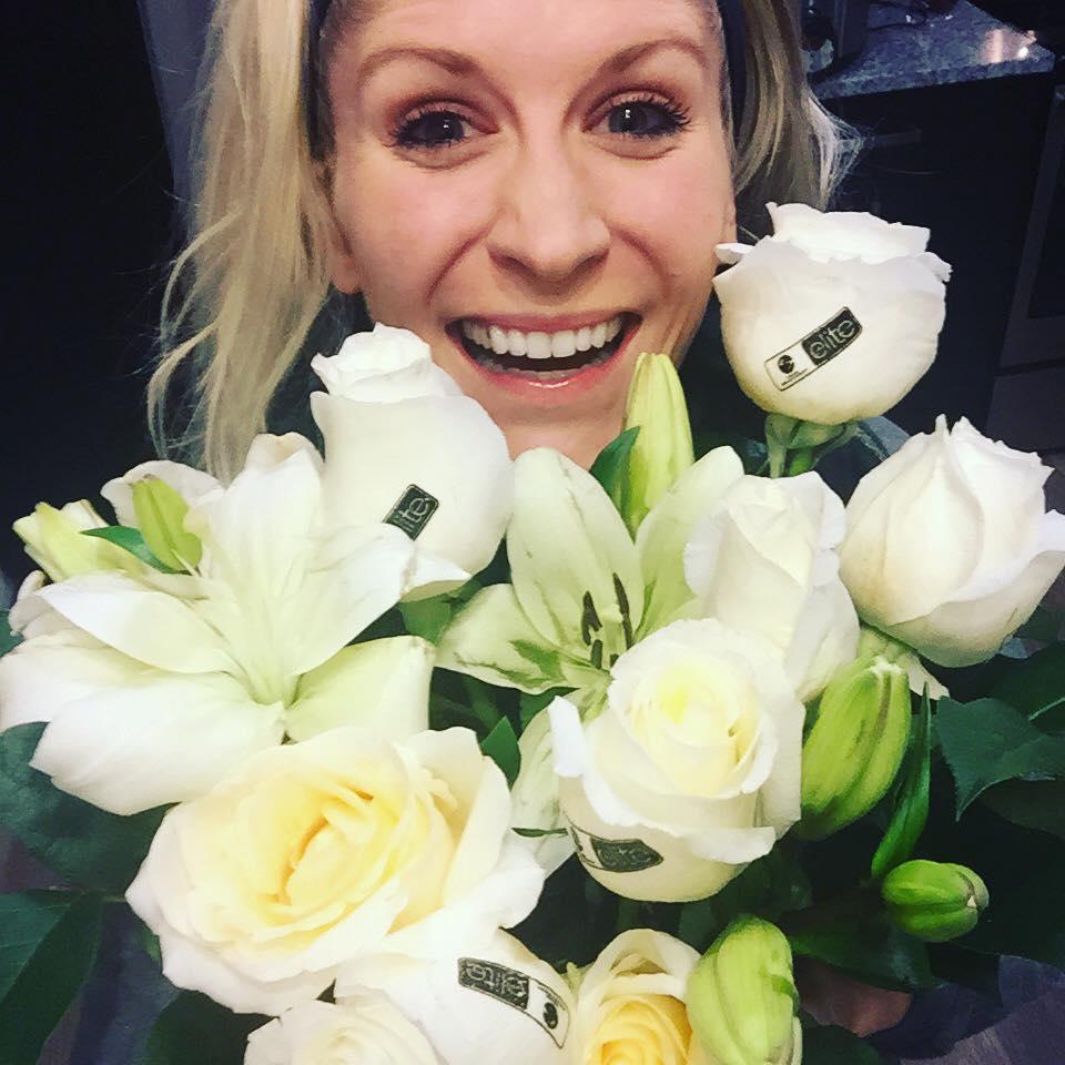 Elite Flowers.jpg