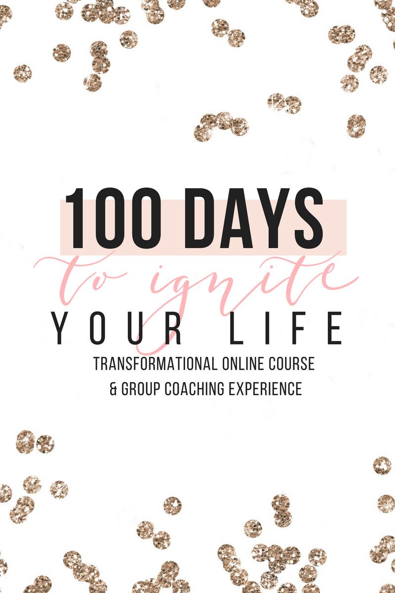 Copy of 100 Days (3).jpg