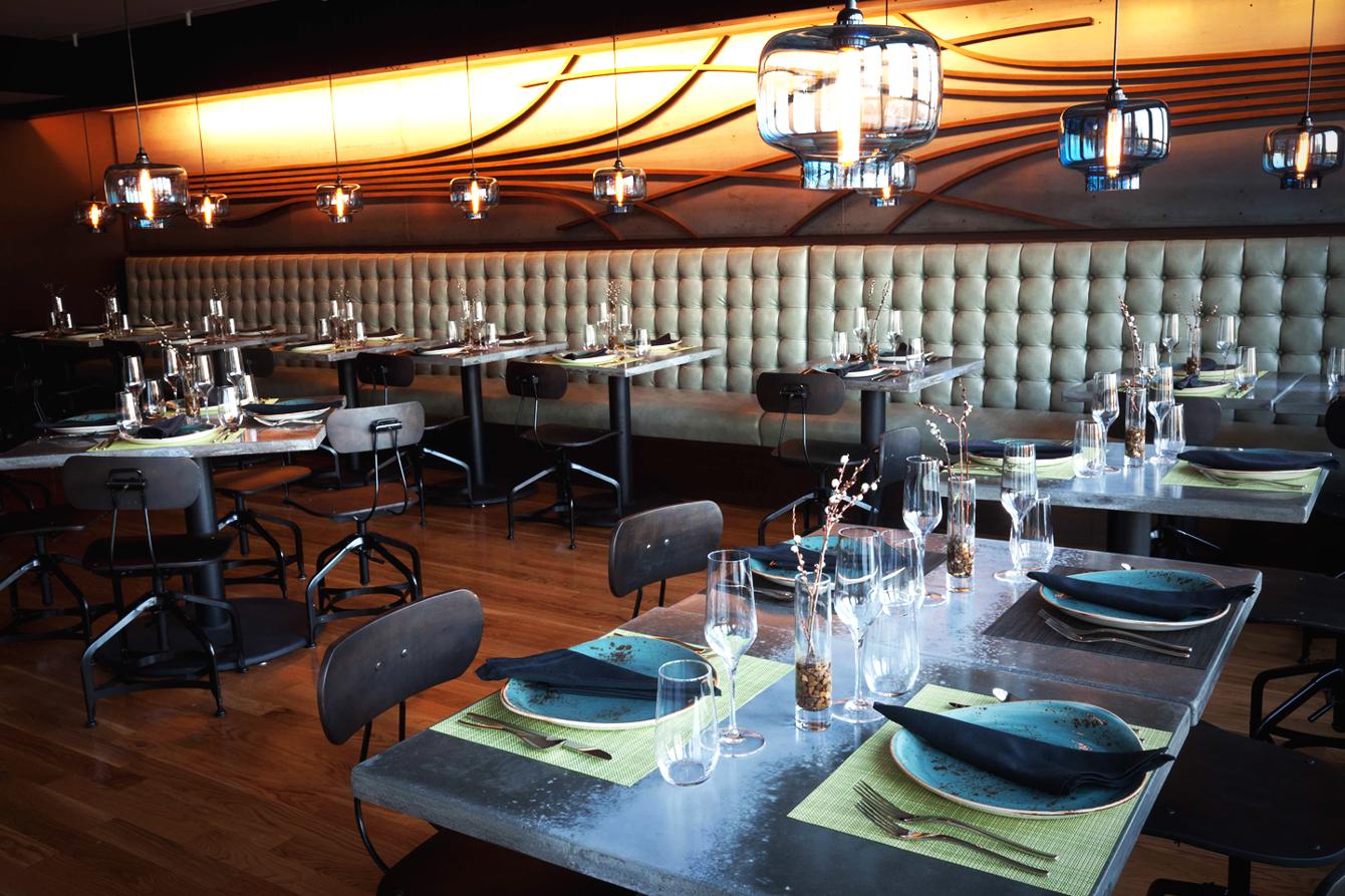 Niche_Modern_7_Dining_Perspective_72.jpg