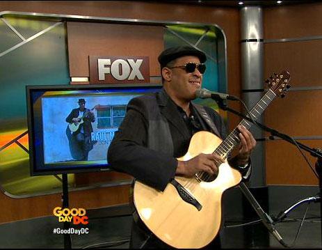 Raul-Fox-News