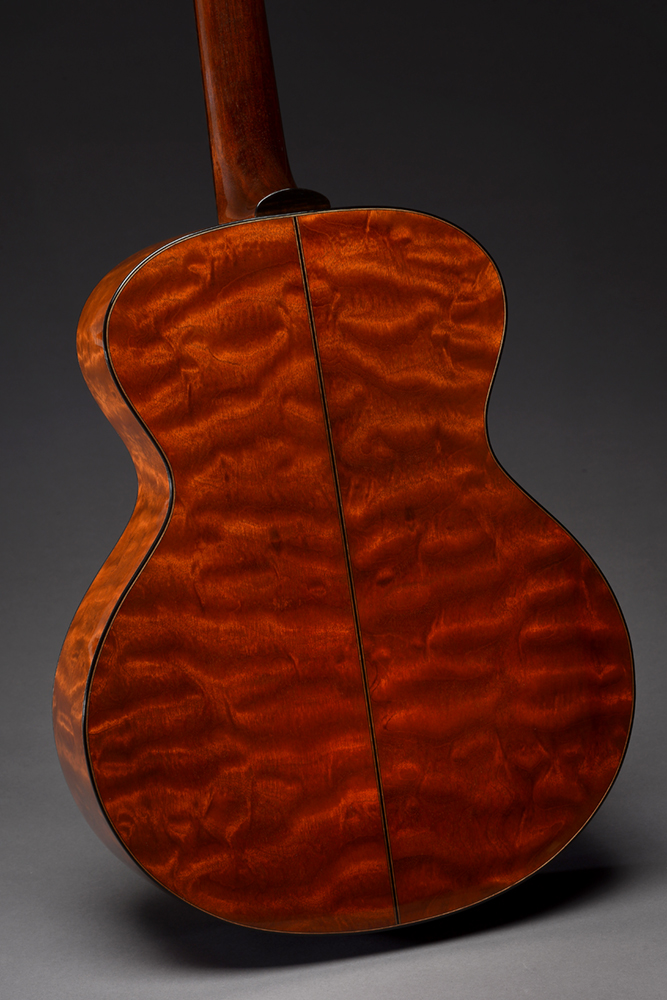 quilted mahogany.jpg