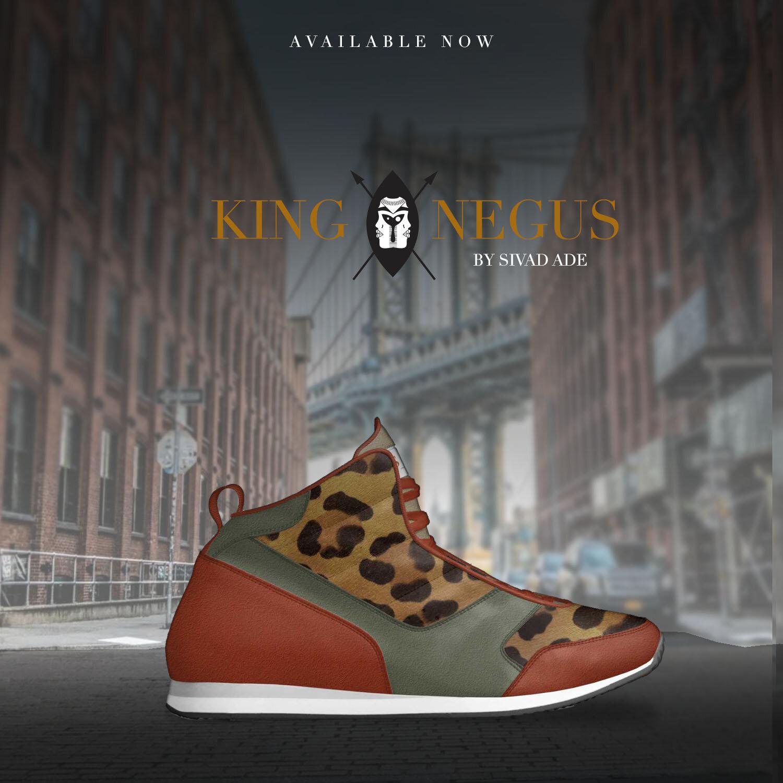 King Negus Sneaker ad.jpg