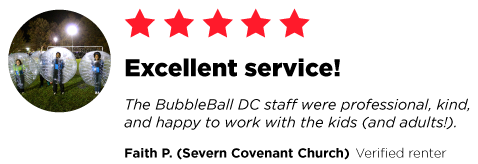 Review_1.png