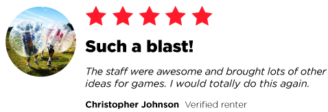 Review_3.png