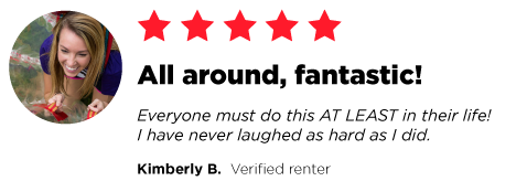 Review_4.png