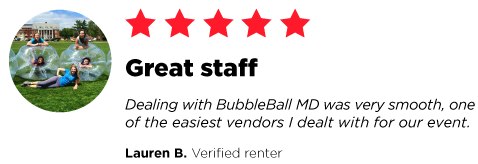 Review_5.png