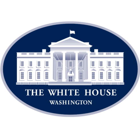 The White House.png