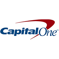 CapitalOne_Color.png